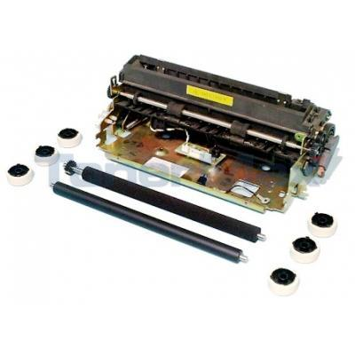 LEXMARK SE 3455 MAINTENANCE KIT 110V